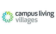 client-campus-living