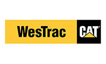 client-westrac