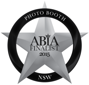 2015-NSW-ABIA-PhotoBooth_FINALIST