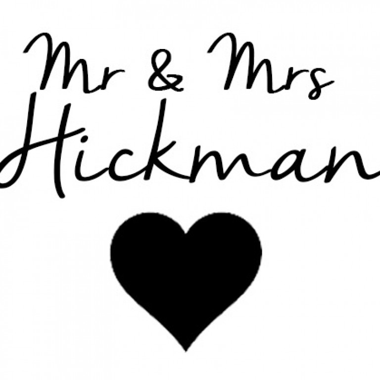 Mr and Mrs Hickman_edited-2