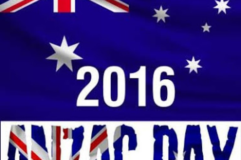anzac-day-2016