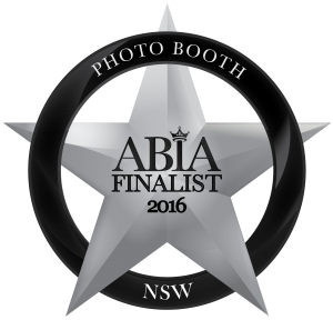 ABIA Bridal Awarda 2016