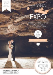 Newcastle Wedding Expo